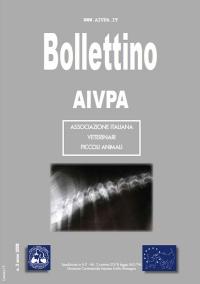 Bollettino Aivpa anno 2008 numero 3