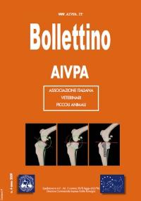 Bollettino Aivpa anno 2009 numero 4
