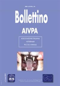 Bollettino Aivpa anno 2010 numero 2