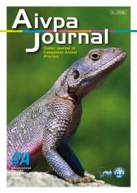Aivpa Journal anno 2012 numero 3