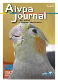 Aivpa Journal anno 2013 numero 2