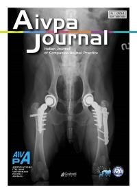 Aivpa Journal anno 2014 numero 1