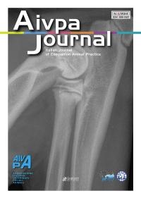Aivpa Journal anno 2014 numero 4