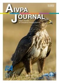 Aivpa Journal anno 2015 numero 2