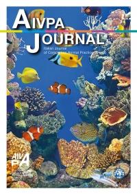Aivpa Journal anno 2016 numero 4