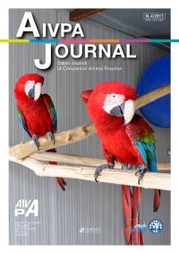 Aivpa Journal anno 2017 numero 4
