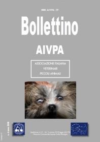 Bollettino Aivpa anno 2008 numero 4