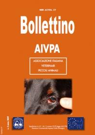Bollettino Aivpa anno 2009 numero 3