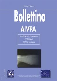 Bollettino Aivpa anno 2010 numero 3
