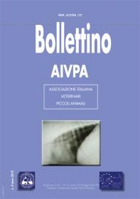 Bollettino Aivpa anno 2010 numero 4