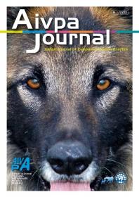 Aivpa Journal anno 2012 numero 2
