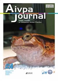 Aivpa Journal anno 2014 numero 2