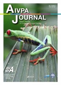 Aivpa Journal anno 2015 numero 1