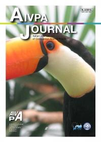 Aivpa Journal anno 2015 numero 3