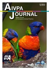 Aivpa Journal anno 2016 numero 3