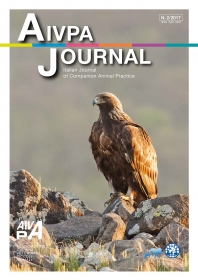 Aivpa Journal anno 2017 numero 2