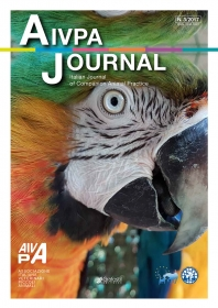 Aivpa Journal anno 2017 numero 3