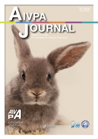 Aivpa Journal anno 2018 numero 1