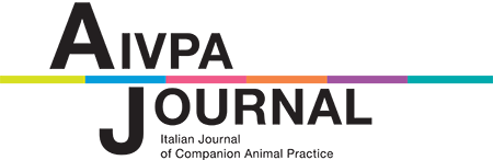 aivpa-journal-logo