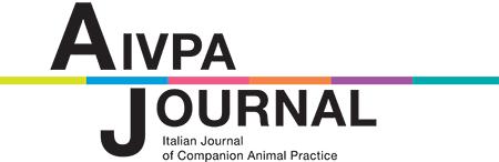 aivpa-journal-logo
