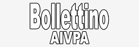 bollettino-aivpa-logo